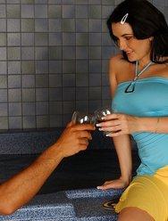Романтичный секс - 3 картинка