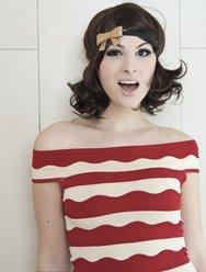 Транс в платье - 8 картинка
