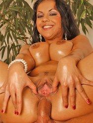 Приватный массаж - 12 картинка