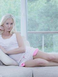 Почему я люблю чешских девушек - 1 картинка