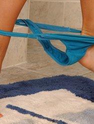 Инцидент в ванной - 5 картинка
