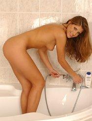 Инцидент в ванной - 6 картинка