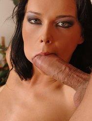 Проститутка на двоих - 17 картинка