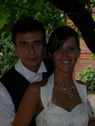 Первая брачная ночь - 1 картинка