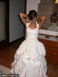 Первая брачная ночь - 2 картинка