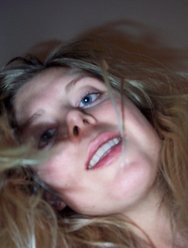 Ксюшка перед камерой - 11 картинка