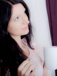 Эротичное утро - 3 картинка
