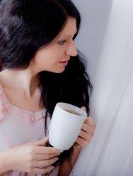 Эротичное утро - 4 картинка