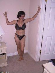 Сочная жена - 13 картинка