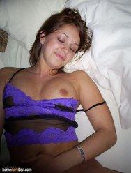 Няшная жена - 5 картинка