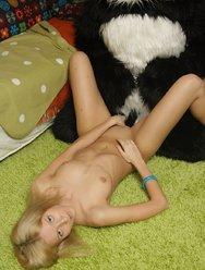 Живая секс игрушка - 10 картинка