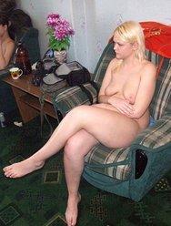Секс по пьяни на тусовке - 17 картинка